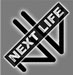 Дмитрий: Next Life, ООО