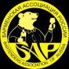 BAR4EVENT: Барменская ассоциация России