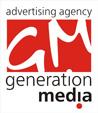 Generation Media, ООО
