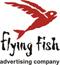 Flying Fish / Летучая Рыба