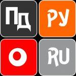 """ООО """"ФотоЛаб"""""""