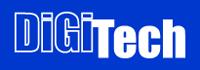 DigiTech.  Цифровые послепечатные технологии.