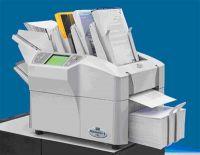 DigiTech начал продажи конвертовкладочных машин Minimailer британской компании PFE.