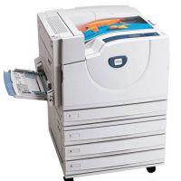 продажа б/у оборудования ксерокс